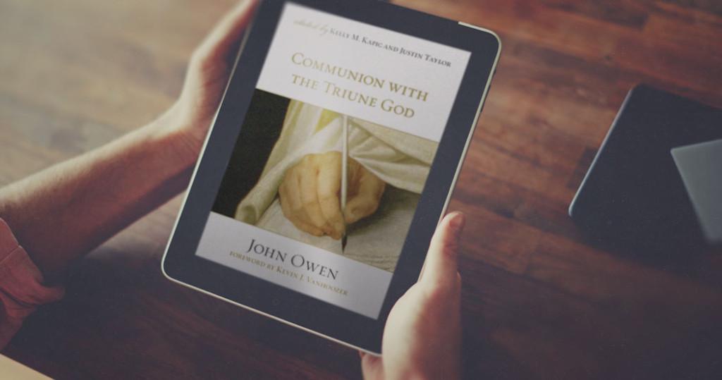 ebook-giveaway-communion-god