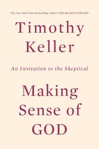 making-sense-of-god-review-timothy-keller