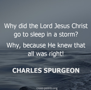 charles-spurgeon-quote-on-jesus