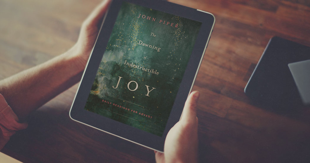 ebook-giveaway-dawning-joy