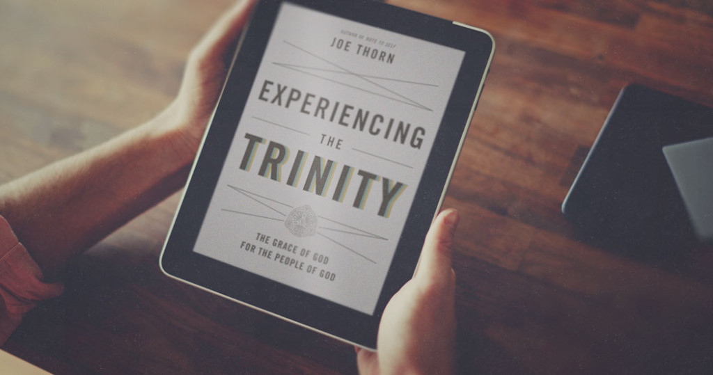 ebook-giveaway-experiencing-trinity