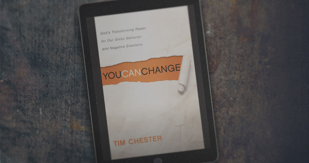 e-book-giveaway-you-can-change