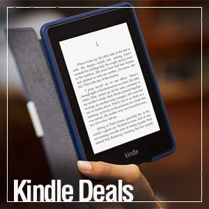 kindle-deals