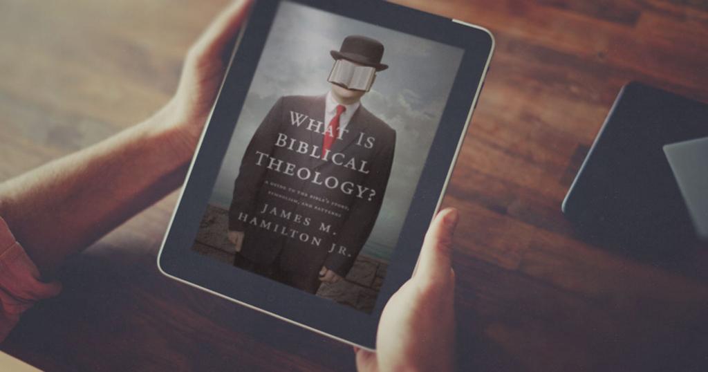 Free Kindle Book: