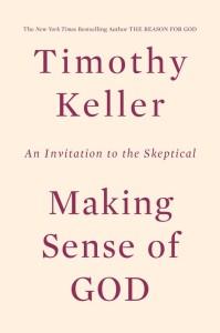 making-sense-of-god-review-timothy-keller