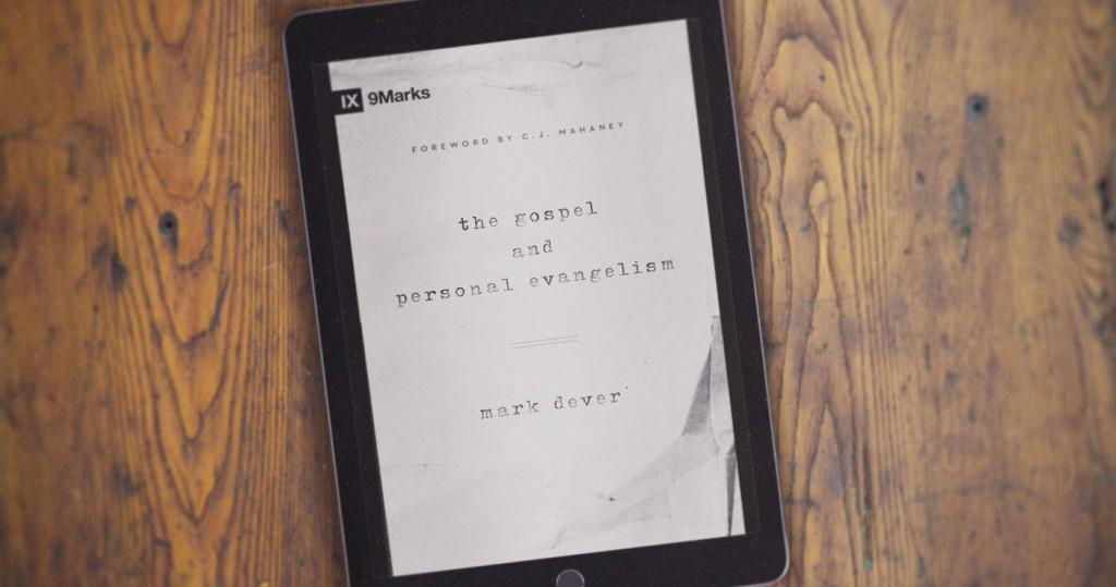 e-book-giveaway-gospel-personal-evangelism