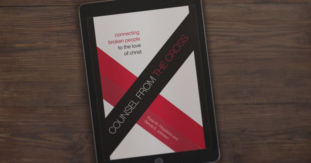 e-book-counsel-from-cross-evangelism