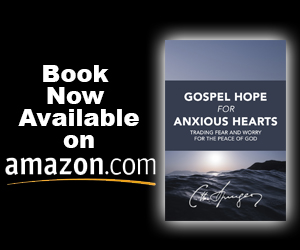 14 Free Booklets from The Gospel Coalition (PDF) - Cross-Points