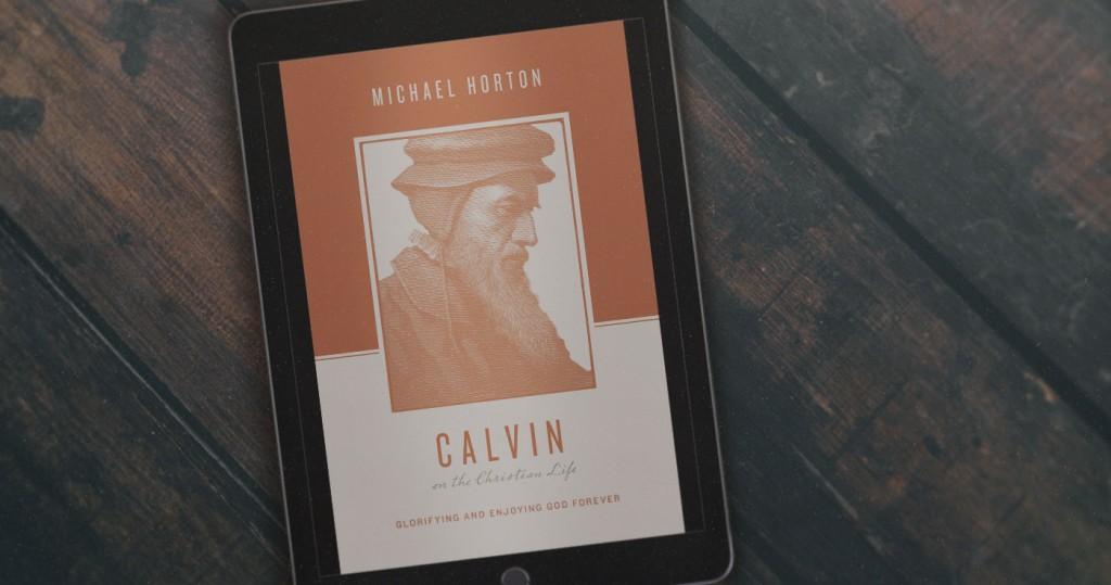 e-book-calvin-christian-life