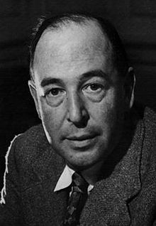 C.S. Lewis Kindle Book Deals