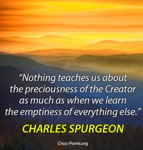 The-Best-100-Charles-Spurgeon-Quotes